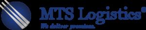 admin-logo-300x62