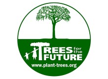 trees-for-future